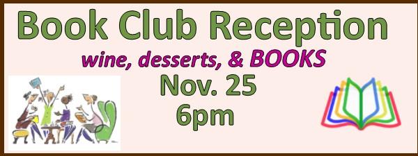 2017 book club reception button