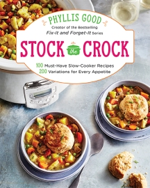 Cover-Stock the Crock 0407 LO-RES
