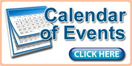 CTA-calendar_of_events