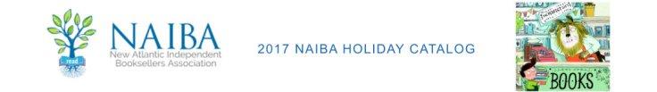 naiba-logo-2017