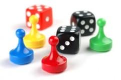classic-board-games_s600x600-350x232