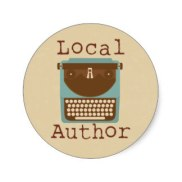 local_author_typewriter_round_sticker-r023da115de4d4c838f4b3233585998bf_v9waf_8byvr_324