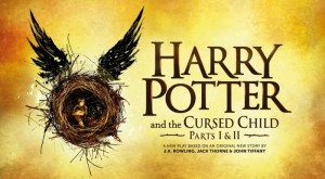 harry_potter_and_the_cursed_child_scrsht (1)