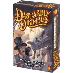 dastardly-dirigibles-3D-box-left-420x420