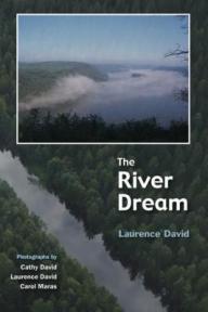 the-river-dream