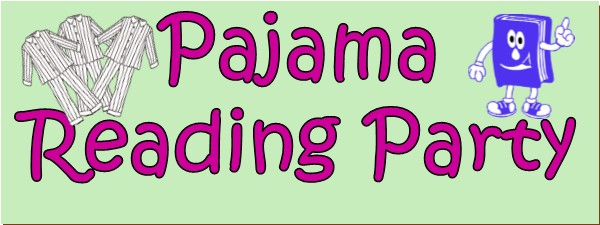 pj reading party