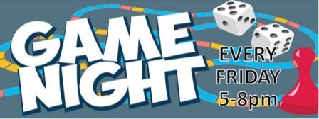 game night button.pub